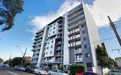 68/31-33 Campbell Street, Liverpool NSW