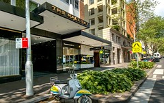 710/28 Macleay Street, Potts Point NSW