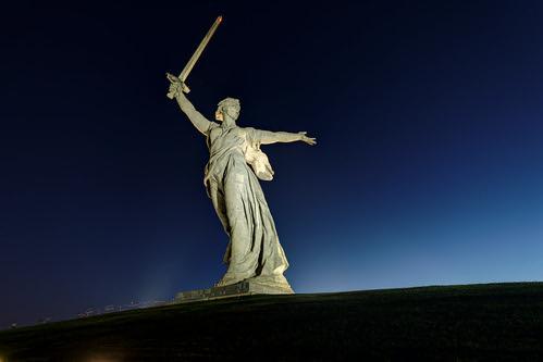 Volgograd 41 ©  Alexxx1979