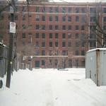 Abandoned Westinghouse factory thumbnail