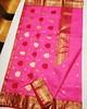 Authentic Handwoven Chanderi Pure Katan  Silk Saree #diwali #festive #designer #collection  Rs - 7890/- Shipping Worldwide  Directly from The Hand of Weavers  #motamal #handlooms #chanderi #sarees Contact us to order placing 09575458888 / 09098880050 or e (motamalhandlooms) Tags: collection happydiwali festive handmade indianfashionblogger handlooms diwali2017 handwoven fashion chanderisarees sarees indiandesigner indifashion chanderi motamal handloomsarees diwali indiahandlooms tissuechanderi bollywood iwearhandloom chanderisilk handloom designer