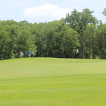 "Des Moines Golf Outing 2017<a href=""http://farm5.static.flickr.com/4507/37090750293_1ba848e764_o.jpg"" title=""High res"">∝</a>"