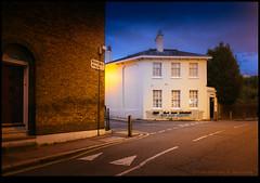 171007-3042-XM1.jpg (hopeless128) Tags: lowlight eurotrip 2017 building london uk street england unitedkingdom gb