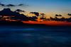Argaka Sunset (George Plakides) Tags: sunset argaka akamas sea blue pink sky