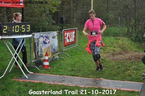 GaasterlandTrail_21_10_2017_0111