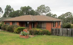 13 Panorama Parade, Moruya NSW