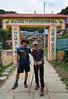 DSC03844 (accabba) Tags: annapurnabasecamp abc trek