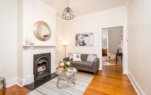 18 Whitehorse St, Newtown NSW 2042