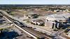 Misc2 (11 of 19) (Tony Gaeddert) Tags: braums bricktown djimavicpro oklahomacity aerialview oklahoma unitedstates us