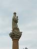 Mariánsky stĺp (moacirdsp) Tags: mariánsky stĺp mária s ježiškom františkánske námestie staré mesto bratislava slovensko 2017