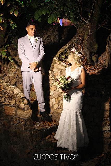 Camilla & Luiz Carlos (244)