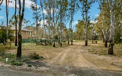 2 Syrah Court, Maiden Gully VIC