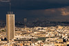 Paris (Julianoz Photographies) Tags: paris julianozphotographies hyatt saintaugustin opéragarnier 75 france capitale europe cityscape ville idf vueaerienne paysageurbain paname