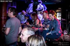 mcloudt.nl-201710CubisBoom-FB-IMG_0639-1-2