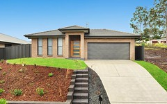 35 Grand Parade, Rutherford NSW