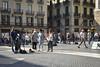 Barcelona 10-10-2017 (maurovinco) Tags: barcellona giornalisti press indipendenza catalunya d7100 tamron
