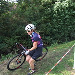 Lincs League Cyclocross thumbnail