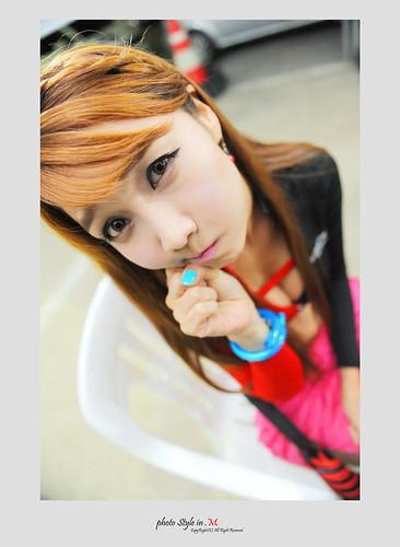 go_jung_ah133