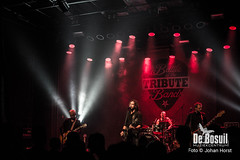 2017_10_27 Bosuil Battle of the tributebandsSUG_6335-Queens of the Stone Age Coverband Johan Horst-WEB
