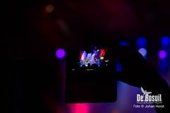 2017_10_27 Bosuil Battle of the tributebandsBET_6621- Back on Track Joe Coverband Johan Horst-WEB