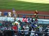 2017 09 24a Mariners vs Cleveland 19 (Blake Handley) Tags: blake marla blamar seattlemariners baseball mlb safeco safecofield seattle washington usa