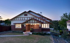 55 Homer Street, Earlwood NSW