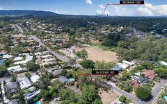 2A Scenic Rd, Kenmore Qld