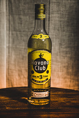 Havana (duldinger) Tags: weihnachtskarten fotografie fotografia foto havana club crossmedia topic