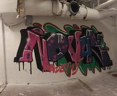 Lørenskog (BOLDMAR) Tags: lørenskog norge norway art grafitti tagging