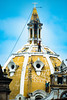 (xxooo) Tags: igreja cartagena americadosul colômbia de são pedro claver igrejadesãopedroclaver sãopedroclaver south america southamerica américa do sul colombia cúpula dome