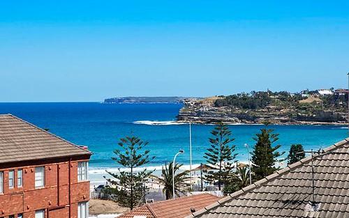 9/60 Ramsgate Av, Bondi Beach NSW 2026