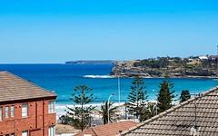 9/60 Ramsgate Avenue, Bondi Beach NSW