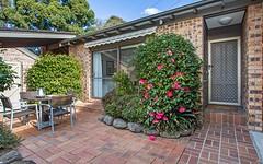11/47 Edward Bennett Drive, Cherrybrook NSW