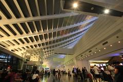 IMG_2573 (thomas_nyy) Tags: taoyuan taoyuanairport boardinggate boarding chinaairlines a6 departure terminal 桃園機場 登機門 中華航空 華航