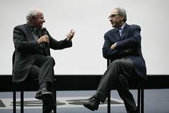 Film Festival Popoli e Religioni 2007 (288)