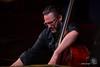 Cork Jazz Weekend - Triskel- Dave Lyons-10