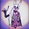 Lets play a game of who screams louder (Fate Synth) Tags: secondlife catwa cureless whiterabbit knives blood therealwhiterabbit screamforme