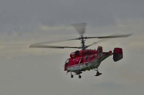 "Kamov K32_03 • <a style=""font-size:0.8em;"" href=""http://www.flickr.com/photos/104283043@N05/37366941842/"" target=""_blank"">View on Flickr</a>"