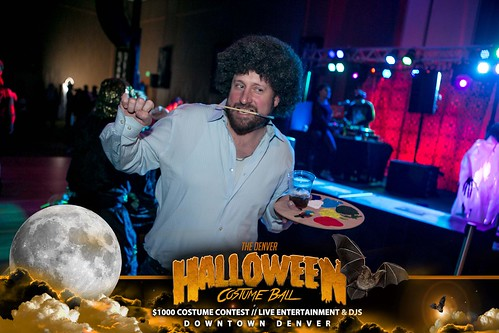 "Halloween Costume Ball 2017 • <a style=""font-size:0.8em;"" href=""http://www.flickr.com/photos/95348018@N07/37368435164/"" target=""_blank"">View on Flickr</a>"