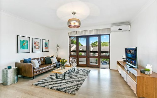 11/20 Charles St, Five Dock NSW 2046