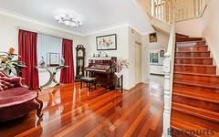 202 Penshurst St, Beverly Hills NSW
