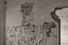 _MG_0378_9 (daniel.p.dezso) Tags: kecskemét laktanya orosz kecskeméti former soviet barrack
