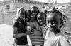 SENEGAL -  242 (Giulio Mazzini) Tags: adventure africa avventure black desert face free holiday landscape libertà portrait river senegal sun teranga world