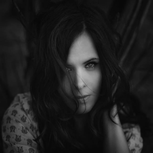 portrait_edyta3