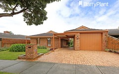 30 Severn Crescent, Rowville VIC