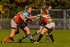 JK7D0620 (SRC Thor Gallery) Tags: 2017 sparta thor dames hookers rugby
