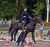Londres Agosto 2017 (Nikonista Spain) Tags: inglaterra reinounido londres london streetphoto fotourbana caballos policia ejercito