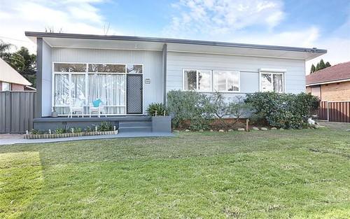 15 Jean St, Seven Hills NSW 2147