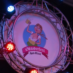 20171008 Oktoberfest AR 5236