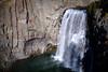Rainbow Falls (lemondetourne) Tags: anseladamswilderness outdoors meike28f28mf lens places california